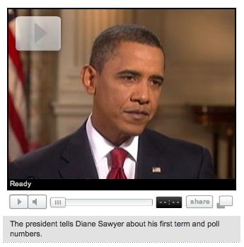 Visit ABC News