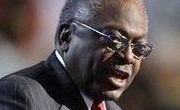 Clyburn: Racist Faxes, Image Of Noose Were Sent To Office (Video)