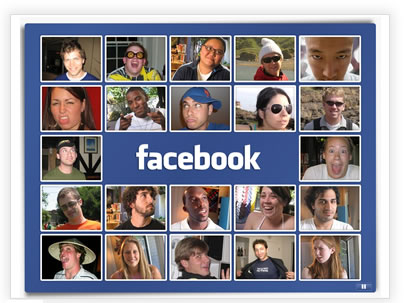 Facebook 'Phonebook Contacts' Stores Your Friends' Phone Numbers But Doesn't Share Them