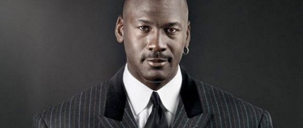 Sources: Michael Jordan Fined $100K By NBA For Comments Made About Lockout(VIDEO)