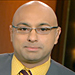 Ali Velshi: Odwalla's new juice to be made with Haitian mangos, proceeds go to Haiti
