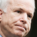 (VIDEO) McCain defends Palin's post