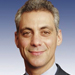 CBS News: Chief of Staff Rahm Emanuel (Video)