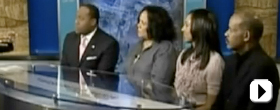 Wasington Watch with Roland Martin panel, 03.21.10 Part 1 & 2