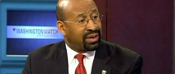 Philadelphia Mayor Hopes Curfew Plan Brings Back The Love