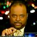 Roland Martin on AC360: Calls Birther Backers Stupid