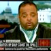 Roland Martin to BP: Stop Pointing Fingers, Cap the Spill (VIDEO)