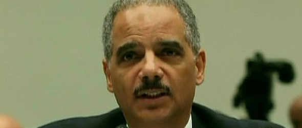 Attorney General Eric Holder Announces 91 Arrests In $300 Million Medicare Fraud Sting
