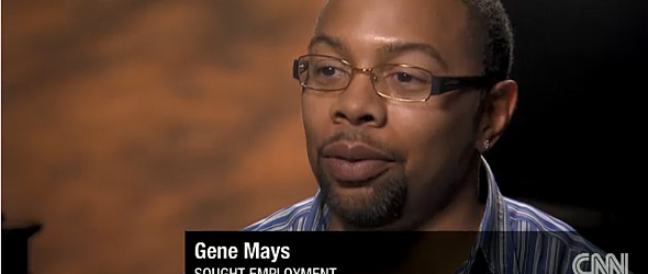 Finding Jobs Despite Criminal Records (VIDEO)