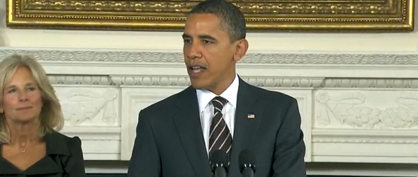 Obama Plans To Boost Community Colleges (VIDEO)