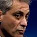 Emanuel Faces Uphill Battle to be Chicago Mayor