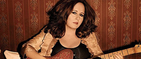 Autopsy Scheduled For Singer-Songwriter Teena Marie