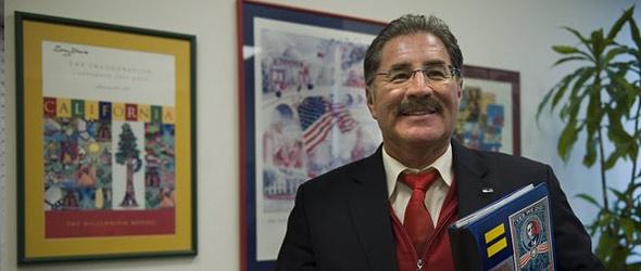 Union: 19,000 Educators Get Pink Slips In Calif.