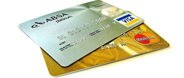 Debit Cards: $50 Spending Limit Coming?