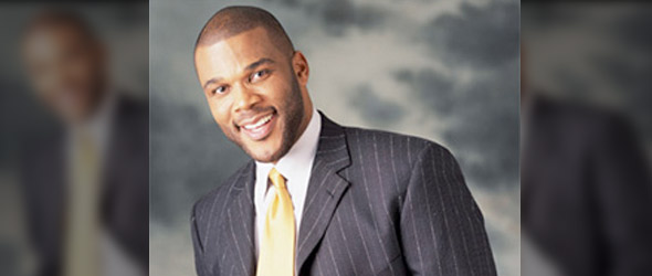 Why Is Everyone Hating On Tyler Perry? He Is Putting African-Americans To Work In Hollywood (VIDEO)