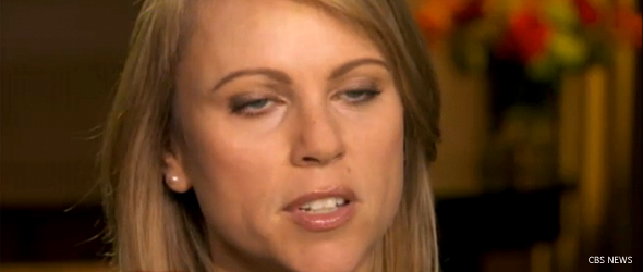 lara logan assault cell phone video. READ MORE middot; 60 Minutes#39; Lara