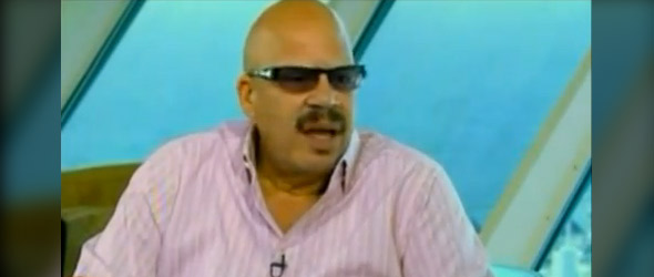 Tom Joyner Discusses TJFV11, Charitable Giving And HBCUs Online (VIDEO)