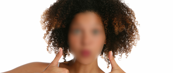 "Psychology Today Article Claims Black Women Are ""Less Attractive"""