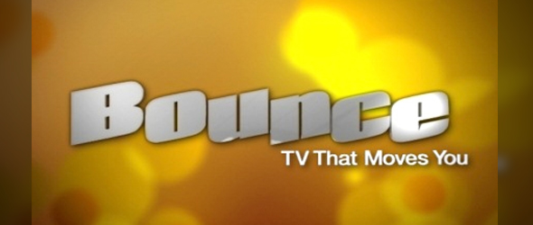 Roland, TJMS, 05.09.11: Roland S. Martin/Tom Joyner Morning Show,  Bounce TV Set To Launch This Fall