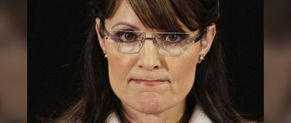 "Palin, Bachmann Blast Biden For Alleged ""Terrorist"" Comment"