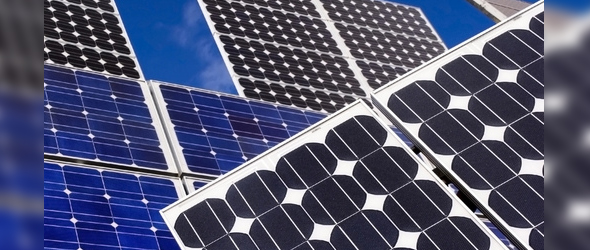 MSNBC: Despite Red flags, White House Gave $500 million To Failed Solar Company