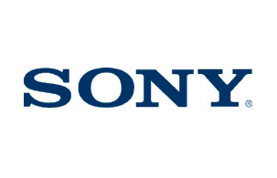 Sony: Additional 24.6M Online Gamers' Data Compromised In Newly Discovered Breach