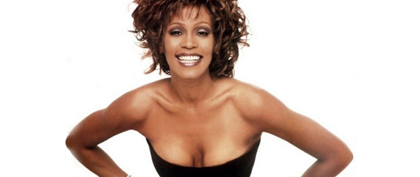 Whitney Houston Returns To Rehab