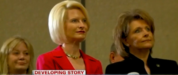 newt gingrich wives photos. Newt Gingrich#39;s wife for