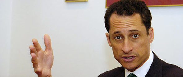 tiger woods scandal video. READ MORE. Can Anthony Weiner