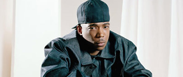 Ja Rule Sentenced To 28 Months In Prison For Tax Evasion