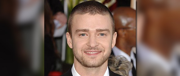Justin Timberlake Takes MySpace Ownership Stake