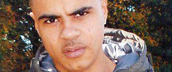 What Happened To Mark Duggan, The Man Who Sparked the London Riots?