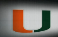 NCAA Football Scandal: Players Got Gifts From Ex-Miami Booster (VIDEO)