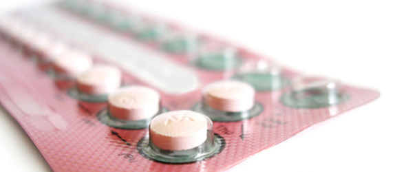 Health Insurers Must Cover Birth Control With No Copays
