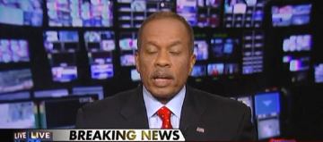 Sean Hannity And Juan Williams Engage In Shouting Match Over Debt Crisis Agreement  (VIDEO)