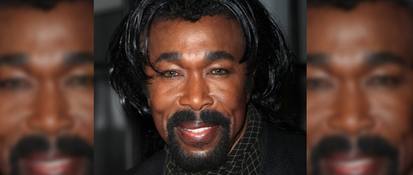 Motown Songwriter Nick Ashford Dies