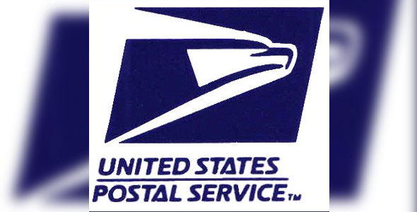 Facing Default, Postal Service Turns To Congress (VIDEO)