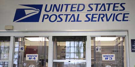 USPS Has To Change; Is Privatization The Only Way To Survive? (VIDEO)
