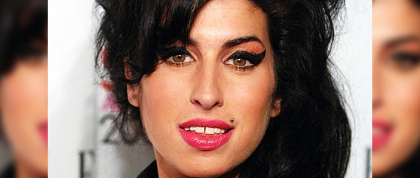 Family Says 'No Illegal Substances' Found In Amy Winehouse's System