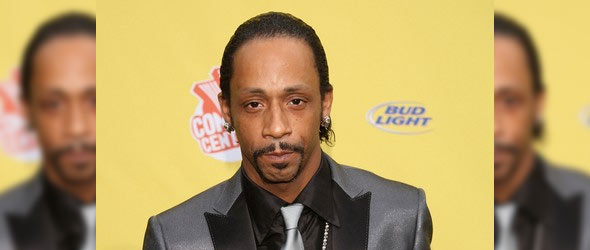 Katt Williams Apologizes For Rant Directed At Mexicans