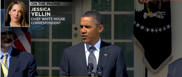 President Obama To Unveil $300 Billion Jobs Plan (VIDEO)