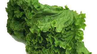 California Farm Recalls Lettuce Amid Listeria Concerns