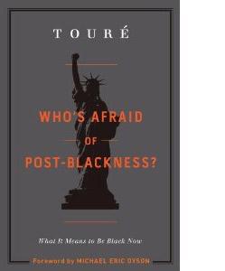 Roland, TJMS, 09.16.11: Roland S. Martin/Tom Joyner Morning Show, @Toure Discusses His New Book, Who's Afraid Of Post-Blackness?