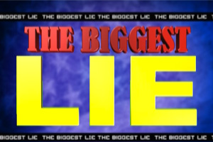 The Biggest Damn Lie: Fox News Contradicts Fox News On Pres. Obama And Rising Gas Prices (VIDEO)
